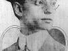 leo-m-frank-headshot-april-30-1913