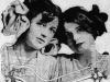 mary-phagan-and-friend-july-23-1913-extra-2