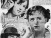 mary-phagan-and-leo-frank-july-27-1913-extra-1