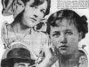 mary-phagan-and-leo-frank-july-27-1913-extra-2