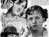 mary-phagan-and-leo-frank-july-27-1913-extra-3