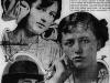 mary-phagan-and-leo-frank-july-27-1913-extra-5