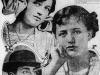 mary-phagan-and-leo-frank-july-27-1913-extra-7