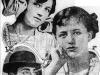 mary-phagan-and-leo-frank-july-27-1913