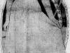 mary-phagan-dress-april-28-1913-extra-1
