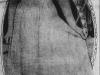 mary-phagan-dress-april-28-1913