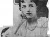 mary-phagan-new-april-30-1913