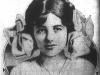 mary-phagan-ribbons-april-28-1913-extra-1