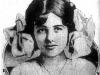mary-phagan-ribbons-april-28-1913-extra-2