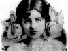 mary-phagan-ribbons-april-28-1913-extra-3