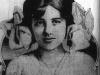 mary-phagan-ribbons-april-28-1913