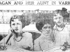 mary-phagan-with-aunt-april-30-1913-extra-2