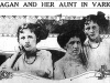 mary-phagan-with-aunt-april-30-1913-extra-3