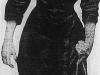 mattie-smith-july-10-1913-extra-1