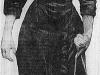 mattie-smith-july-10-1913-extra-2