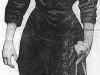 mattie-smith-july-10-1913-redone