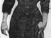 mattie-smith-july-11-1913-extra-3
