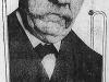 mayor-james-woodward-may-24-1913-extra-1