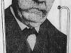 mayor-james-woodward-may-24-1913-extra-2