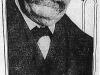 mayor-james-woodward-may-24-1913