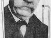 mayor-james-woodward-may-26-1913-extra-3