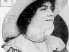 miss-fannie-atherson-august-14-1913
