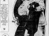 mrs-frank-leaving-court-august-01-1913