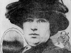 mrs-leo-frank-august-05-1913