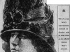 mrs-leo-frank-july-31-1913