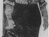 mrs-rea-frank-august-04-1913