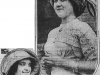 nellie-and-lillie-pettis-may-09-1913-extra-2