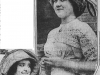 nellie-and-lillie-pettis-may-09-1913