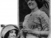 nellie-and-lillie-pettis-may-10-1913-extra-3