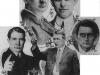 opposing-lawyers-in-frank-case-july-28-1913
