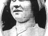 pearl-robinson-april-29-1913