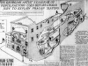 pencil-factory-diagram-may-24-1913-extra-3
