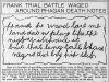 phagan-death-note-july-30-1913