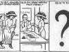 phagan-murder-timeline-cartoon-may-11-1913