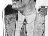 pinkerton-man-who-testifies-for-frank-august-11-1913