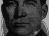 reuben-arnold-june-22-1913-extra-1
