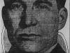 reuben-arnold-june-22-1913