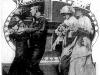 scene-at-phagan-funeral-april-29-1913