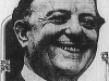 thomas-felder-smile-may-26-1913-extra-1