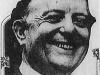 thomas-felder-smile-may-26-1913-extra-2