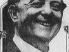 thomas-felder-smile-may-26-1913
