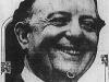thomas-felder-smile-may-27-1913-extra-3