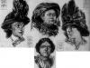 women-of-interest-in-frank-trial-july-31-1913