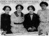 women-who-mourn-mary-phagan-july-23-1913-extra-1