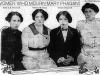 women-who-mourn-mary-phagan-july-24-1913-extra-2