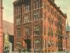 atlanta-chamber-of-commerce-1909
